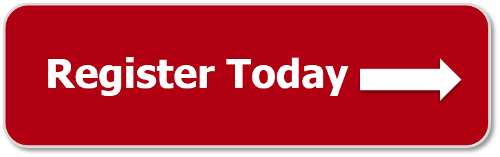 Register or Login
